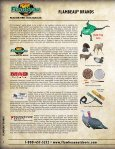 WATERFOWL • DEER • PREDATOR - Page 2