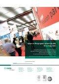Productiecapaciteit verhogen met AGFA Avalon N8 en Elantrix 125 - Page 4
