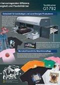 Der Textildrucker - WDN GmbH - Seite 3