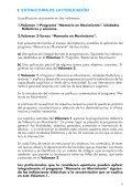 VOLUMEN 1 - Page 7
