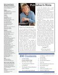 Gregg Roth/CEO - Page 3