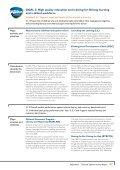 Appendices - Page 5