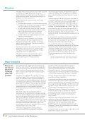 Post-Compulsory Education and Skills Development - Page 2