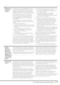 Post-Compulsory Education and Skills Development - Page 3