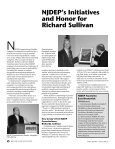 In This Issue - Page 5