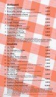 Speisekarte zum Download als PDF - TC Rot-Weiss Bedburg - Seite 2