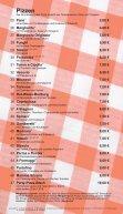 Speisekarte zum Download als PDF - TC Rot-Weiss Bedburg - Seite 3