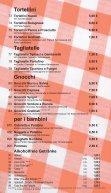 Speisekarte zum Download als PDF - TC Rot-Weiss Bedburg - Seite 5