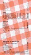 Speisekarte zum Download als PDF - TC Rot-Weiss Bedburg - Seite 6