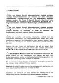 Umluft Tunnelofen - mbm-Service GmbH - Page 6
