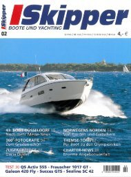 Page 1 ipper I5lnpp er BOOTE UND YACHTING (ID n. Qn