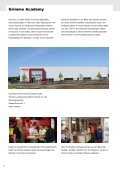 2013 - bei Grimme - Seite 4