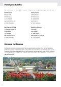 2013 - bei Grimme - Seite 6