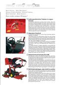 flail - Gianni Ferrari - Page 2
