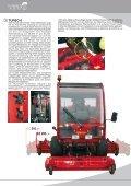 flail - Gianni Ferrari - Page 5