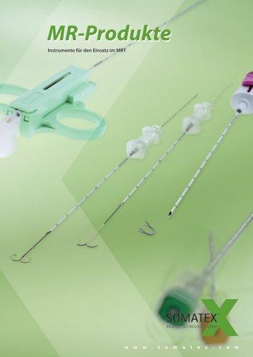 1009-2077 Folder MR Produkte DE.indd
