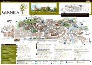 www.talaia.com