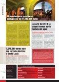 Gernika-Lumo pagará un 65% menos en la tarifa fija del agua - Page 2