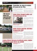 Gernika-Lumo pagará un 65% menos en la tarifa fija del agua - Page 3