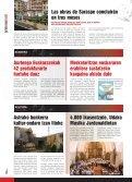 Gernika-Lumo pagará un 65% menos en la tarifa fija del agua - Page 4