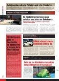 Gernika-Lumo pagará un 65% menos en la tarifa fija del agua - Page 6