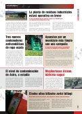 Gernika-Lumo pagará un 65% menos en la tarifa fija del agua - Page 7