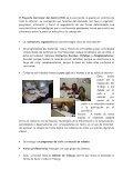 BERRI AMARA - Page 3