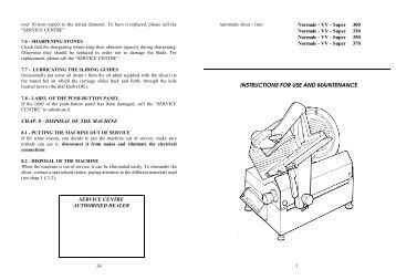 vitagel instructions for use