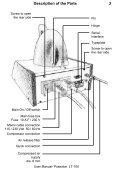 Leak Tester Poseidon LT - 100 - Page 4