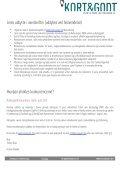 Kort&Godt - Synlighed er eksistens - Page 2