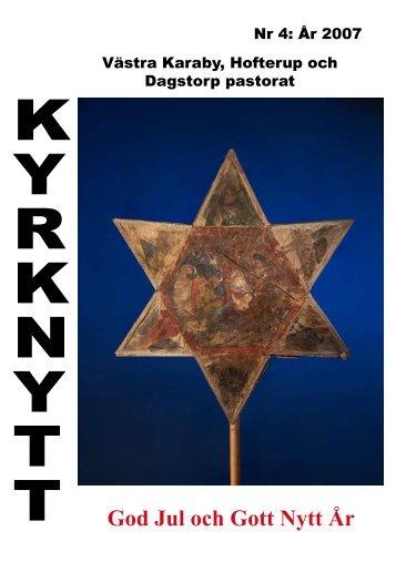 K Y R K N Y T T