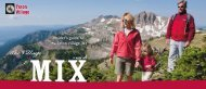 THE TETON VILLAGE MIX - Summer 2011 -- Insider's Guide to ...