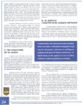 Combating Al-Qaeda - World-ICE.com - Page 4