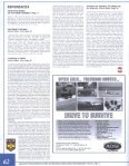 Combating Al-Qaeda - World-ICE.com - Page 7