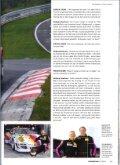 """Flying Piranha"""": Der Westerwälder - hier auf der Nürburgring ... - Seite 2"""
