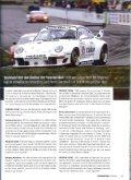"""Flying Piranha"""": Der Westerwälder - hier auf der Nürburgring ... - Seite 4"""