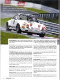 """Flying Piranha"""": Der Westerwälder - hier auf der Nürburgring ... - Seite 5"""