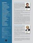 POLITIKER- - Page 2