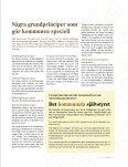 POLITIKER- - Page 5