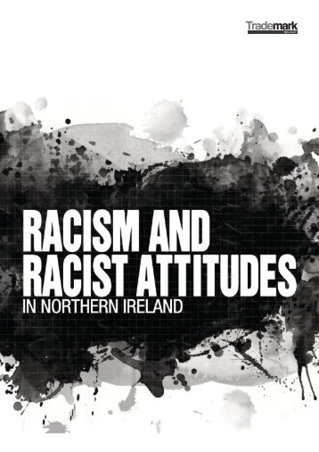 Racism-and-racist-attitudes-in-Northern-Ireland-web