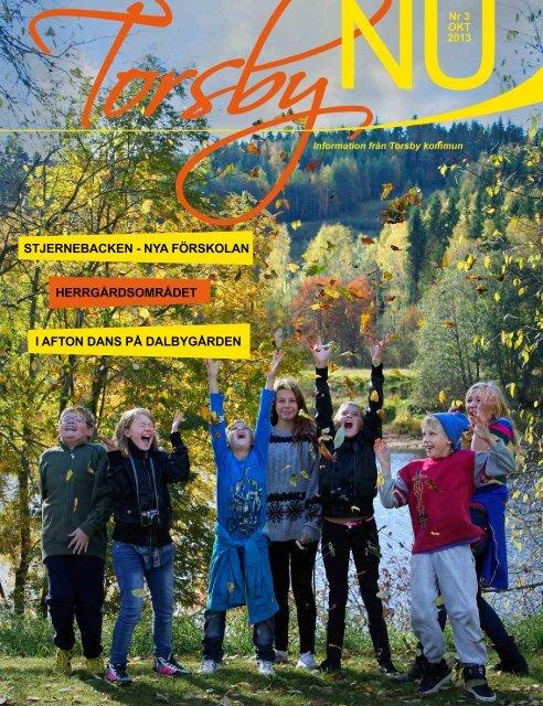 Swinger kvinnor i torsby - BodyContact