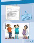 Llibre de coneixements - Barcanova - Page 2