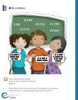 Llibre de coneixements - Barcanova - Page 3