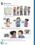 Llibre de coneixements - Barcanova - Page 5
