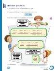 Llibre de coneixements - Barcanova - Page 6