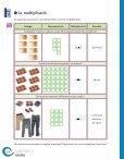 Llibre de coneixements - Barcanova - Page 7