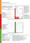 concepte - Page 5