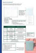 concepte - Page 7
