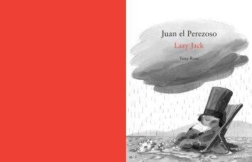 Juan el Perezoso