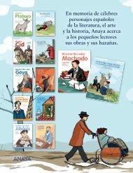 Mi primer libro sobre Machado / Antonio Machado y la mirada de ...